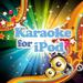 Karaoke for iPod