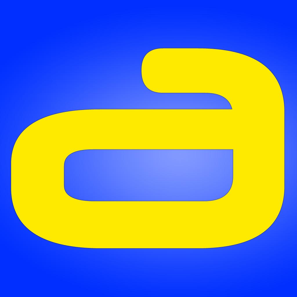 Autocab Latino América