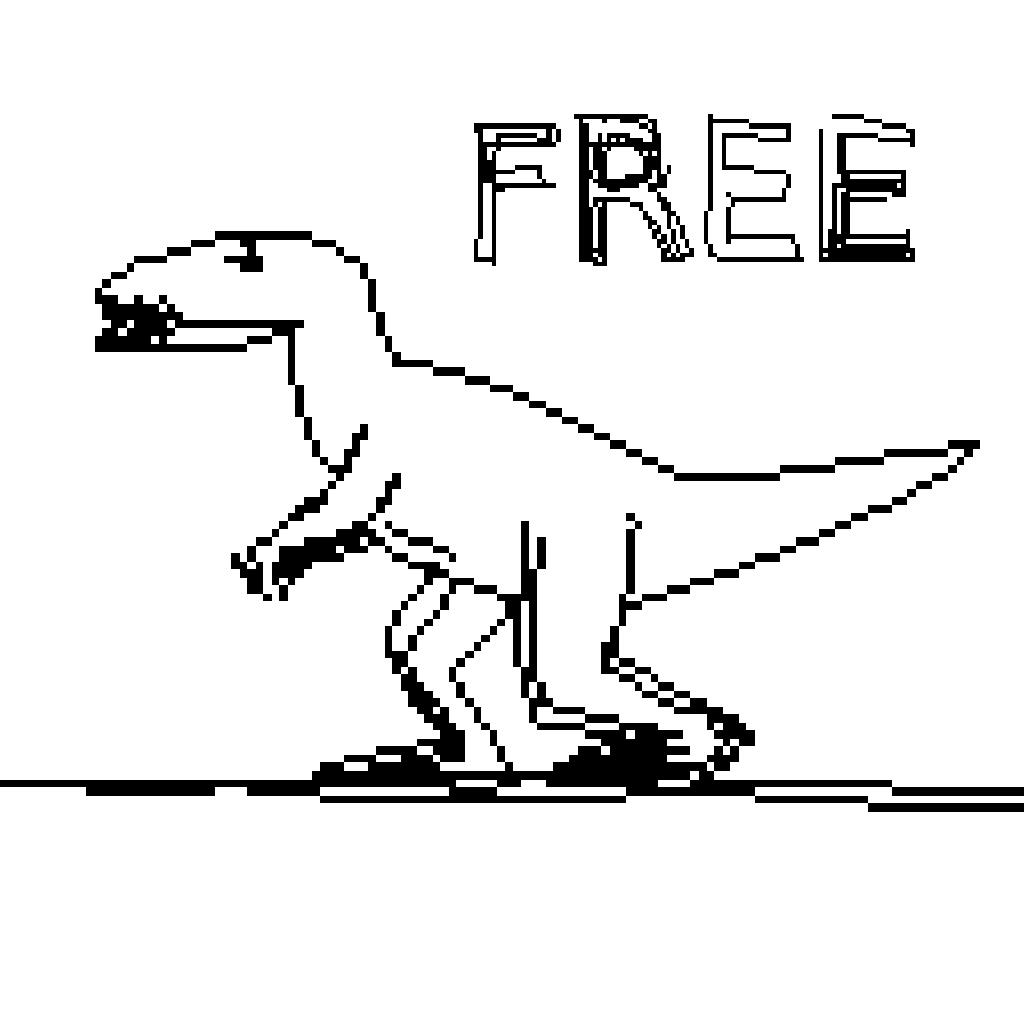 JVGS Free by Draco, LLC icon