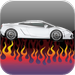 Racing Cars Pairs 3d Game