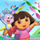 Dora's Big Birthday Adventure!