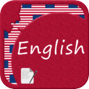 SpeakEnglishText - Text to Speech Offline
