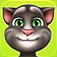 Mon Tom qui parle - My Talking Tom