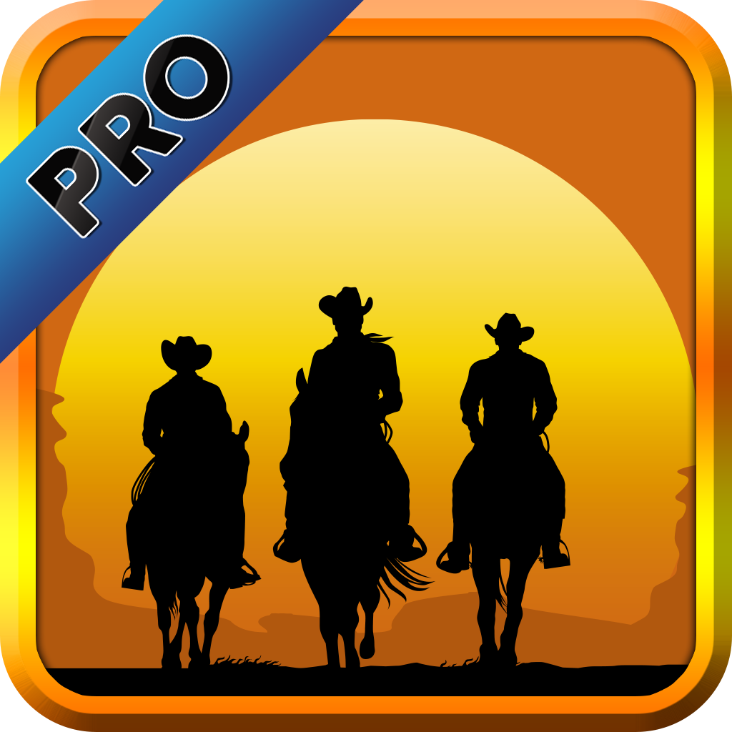 Ace Cowboy Jump Adventure PRO - Fast Action Skill Mania