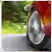 3D Road Frenzy Drift Champion