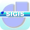 ProntoSeat Srl - Sigis  artwork