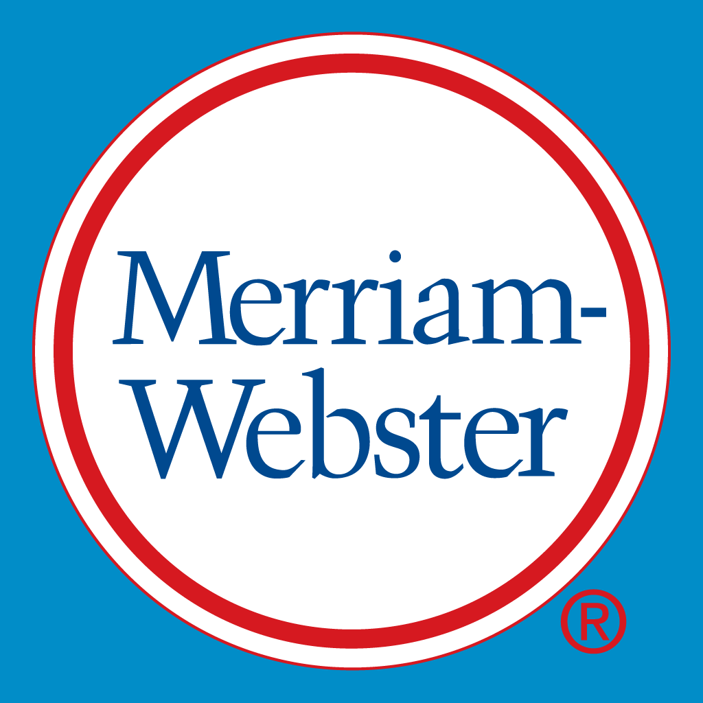 Merriam-Webster's English French dictionary By Paragon ...